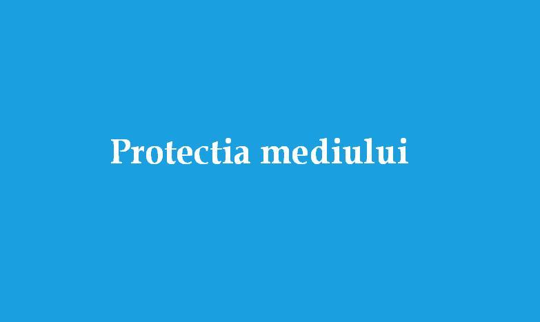 Protectia mediului.JPG