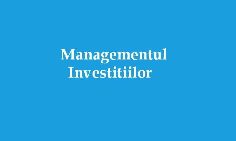 Managementul invest.JPG