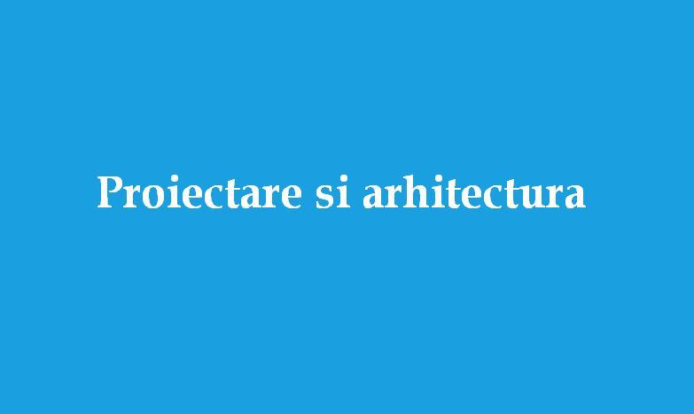 Proiectare si arhitect.JPG