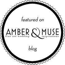 amber & muse.png