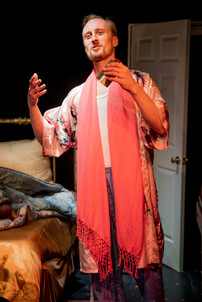 TW One Acts - Set One (14 of 56).jpg