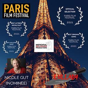 Paris Film Festival_ Nicole Post 2021.png