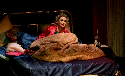 TW One Acts - Set One (56 of 56).jpg