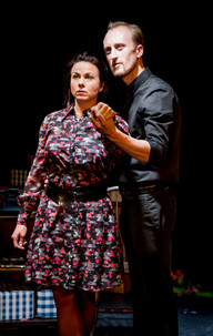 TW One Acts - Set Two (190 of 266).jpg
