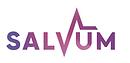 01106_02_Logo_Salvum_NEW.png