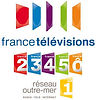 FRANCE TV.jpeg