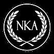 Circle Logo (Black).png