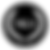 Circle Logo (Black).png