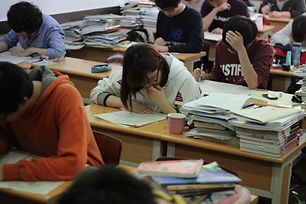 studying students.JPG