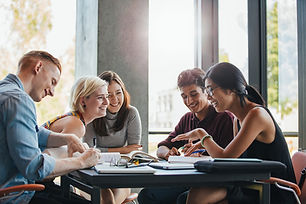 small group tutoring.jpg