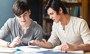 Private tutoring.jpg