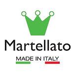 martellato-01-e1494247778446.jpg