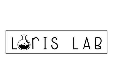 """Vi presentiamo """"Loris LAB""""!"""