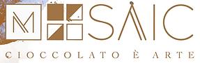 cioccolato_è_arte.png
