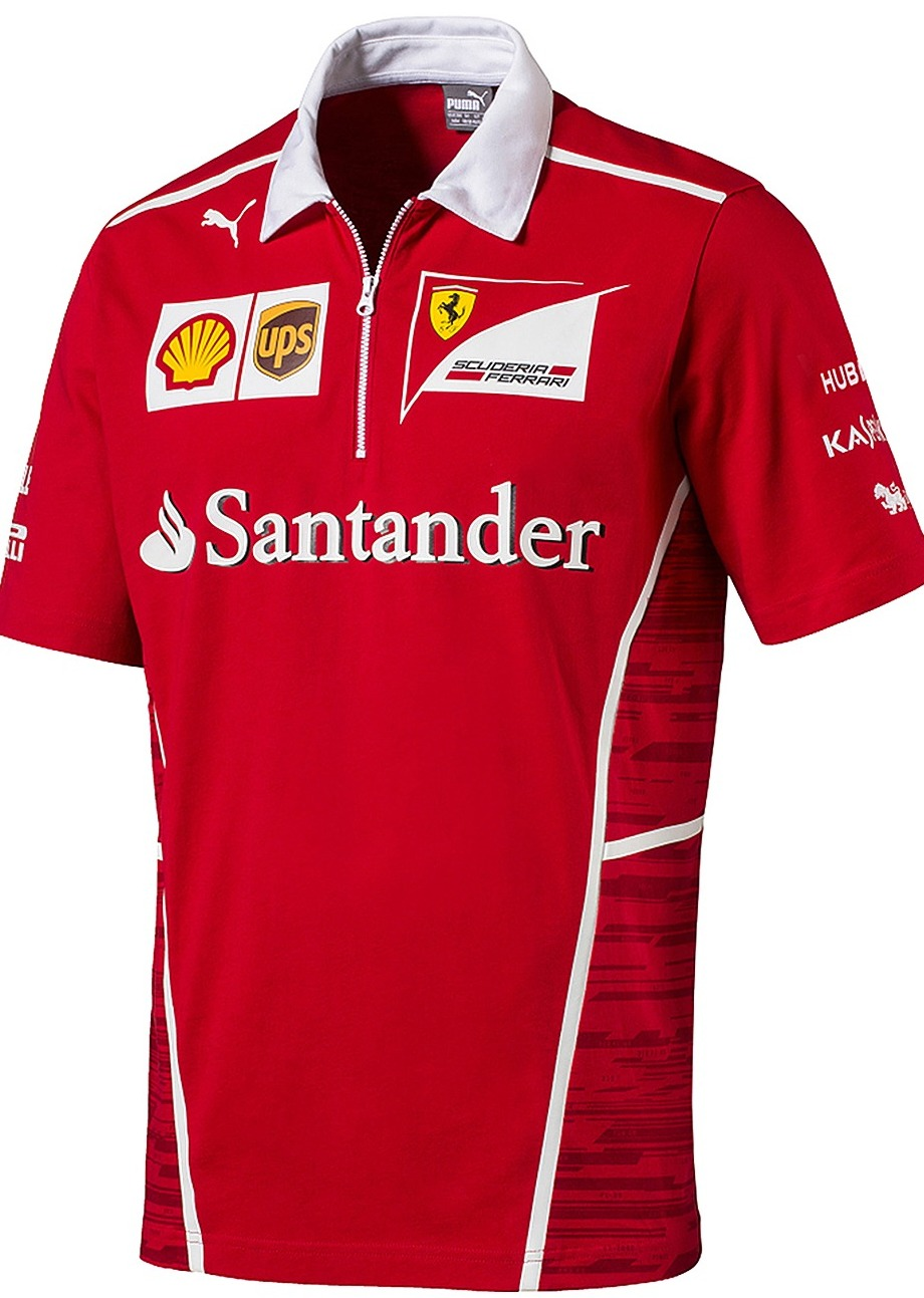 zul_pl_2017-Italy-Scuderia-Ferrari-F1-Team-Mens-Polo-Shirt-12188_2_edited_edited