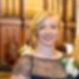 Jessica Mendel_edited.jpg