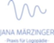 Logo_Jana_blau.png