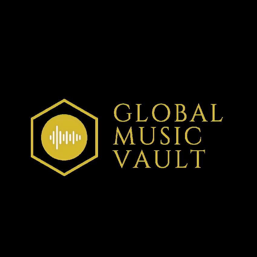 Safeguarding music   Global Music Vault   Svalbard