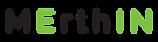 Logo Merthin .png