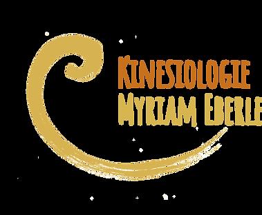Myriam_Eberle_Logo_RZ_fbg_Web.png