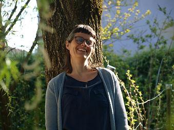 Baum Lachend.JPG