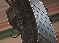 EM Acoustics Halo.jpg