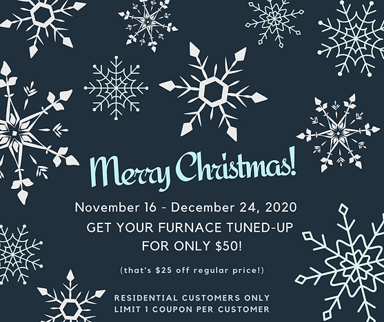 Christmas Promotional Facebook Post.png