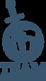 201 TEAM Logo.png
