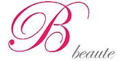 Bbeaute-logo.png