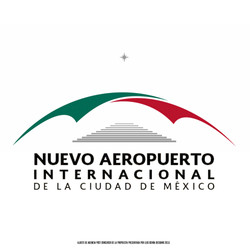 logotiponaicm