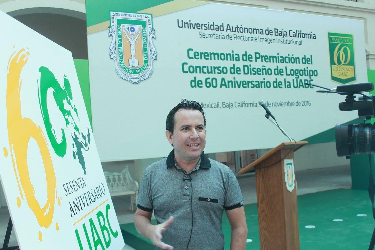 Arquitecto Luis Ochoa Designio