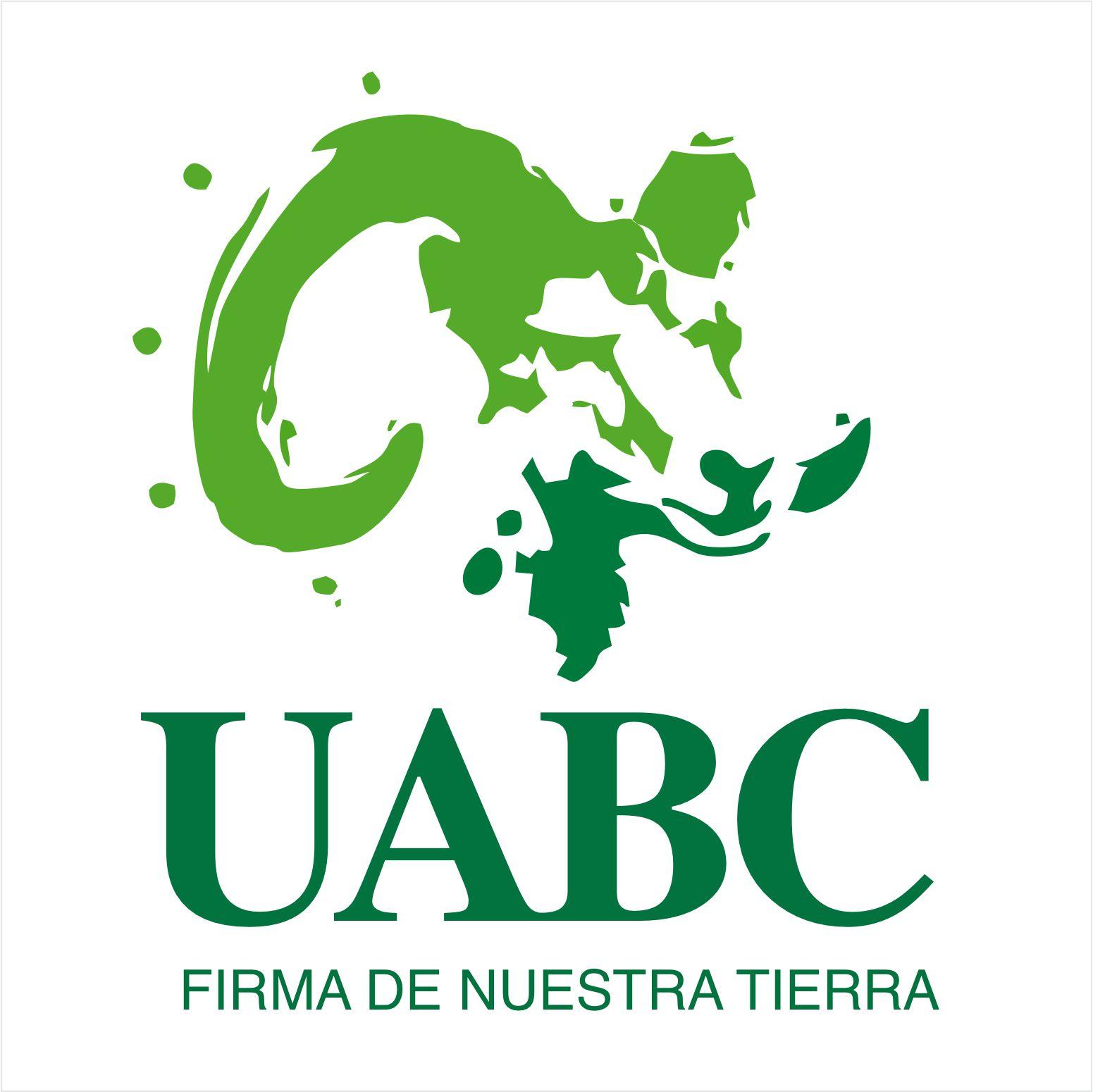 logotipouabc