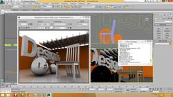 designio3dpublicidad