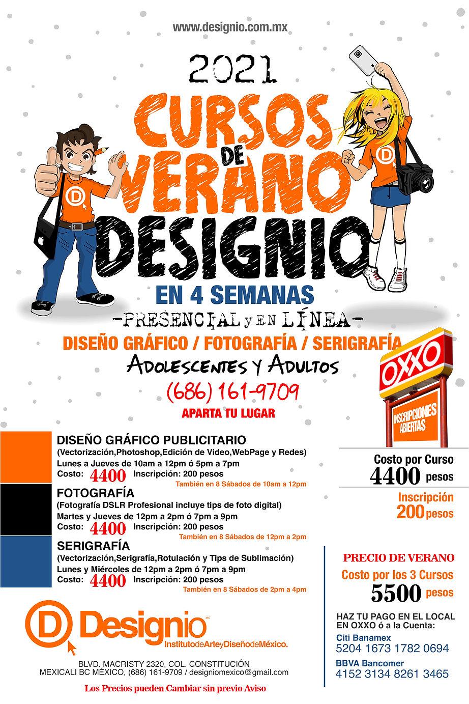 cartel2021preciossep.jpg