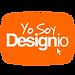 yosoydesignio.png