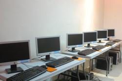 aula designio