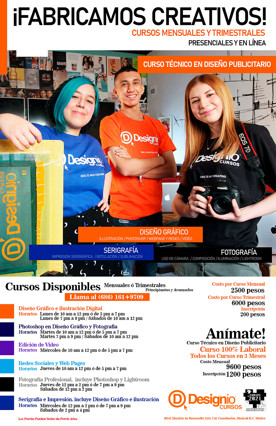 posterfabricamos1000.png