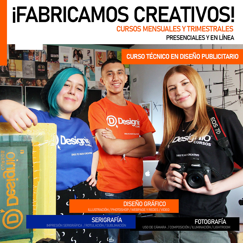 fabricamos2.png