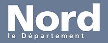 1280px-Logo_du_département_Nord_(59).png