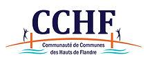 CCHF.jpg