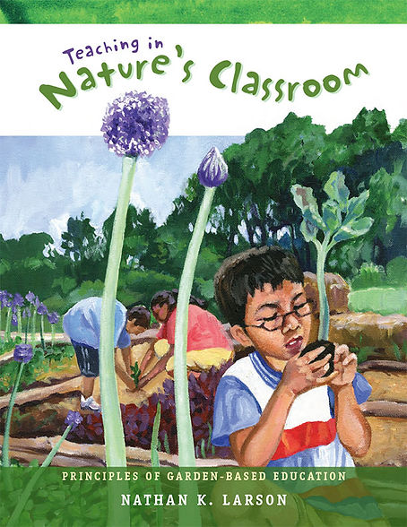 NaturesClassroom_Cover_2020.jpg