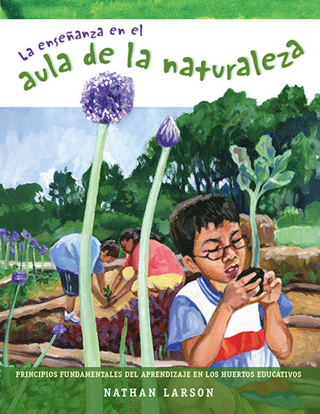 Cover_Natures_Classroom_Spanish.jpg