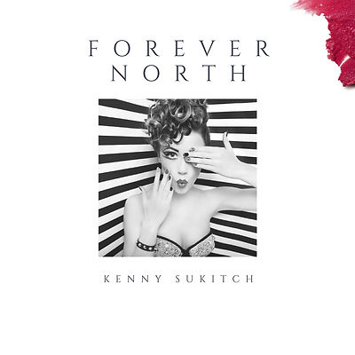 Forever North-2.jpg