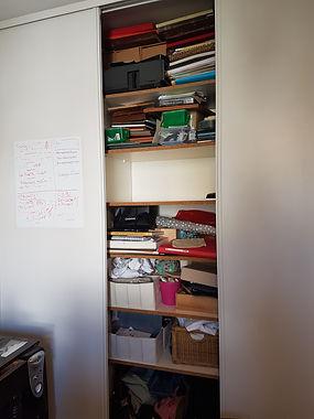 Bureau MF3 11 09.jpg