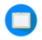 icons for services-06.png