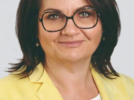 Stichwahl zum Landrat Kreis Pfaffenhofen am 29.03.2020