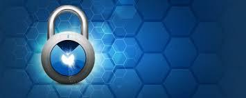 analise de vulnerabilidades