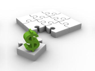 TI: Investimento que agrega valor a sua empresa, tenha um planejamento estratégico e sua preocupação