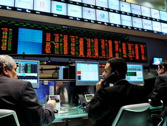 O que as empresas estão fazendo para superar a crise