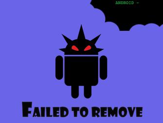Loapi – Ele pode destruir seu Android